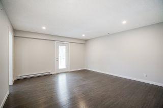 Photo 8: 20845 STONEY Avenue in Maple Ridge: Southwest Maple Ridge House for sale : MLS®# R2430197