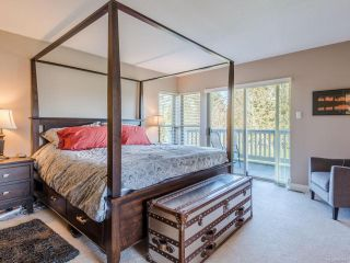 Photo 16: 1191 Rosemount Close in FRENCH CREEK: PQ French Creek House for sale (Parksville/Qualicum)  : MLS®# 804887