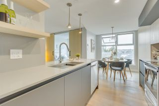 Photo 19: A601 431 PACIFIC Street in Vancouver: Yaletown Condo for sale (Vancouver West)  : MLS®# R2538189