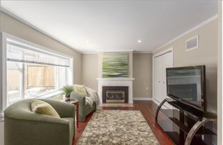 Photo 11: 1470 NELSON Avenue in West Vancouver: Ambleside House for sale : MLS®# R2539948
