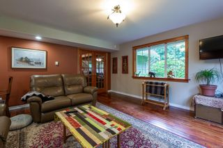 Photo 28: 4539 Gordon Rd in : CR Campbell River North House for sale (Campbell River)  : MLS®# 862807