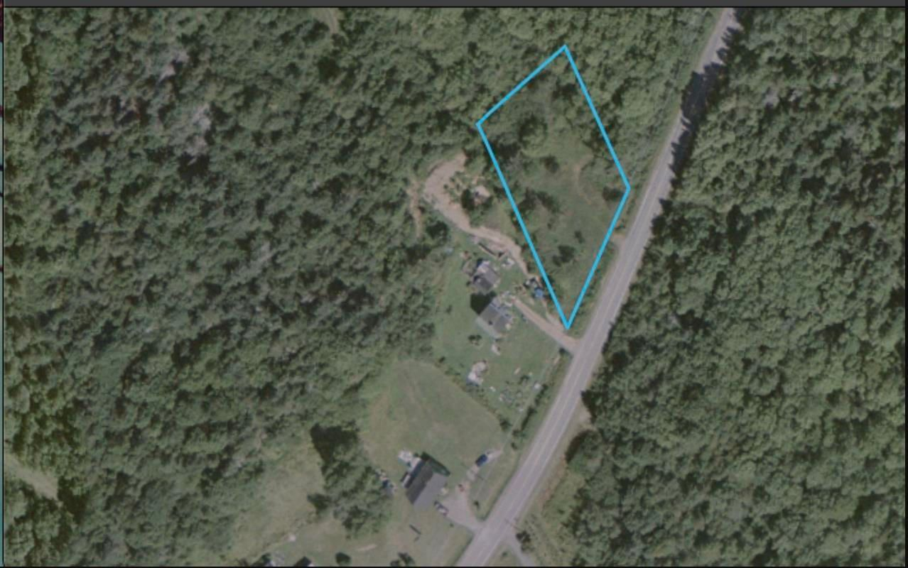 Photo 5: Photos: Lot Granville Road in Port Wade: 400-Annapolis County Vacant Land for sale (Annapolis Valley)  : MLS®# 202122243