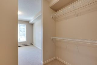 Photo 15: 112 3111 34 Avenue NW in Calgary: Varsity Apartment for sale : MLS®# A1095160