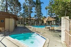 Photo 10: MISSION VALLEY Condo for rent : 1 bedrooms : 10767 San Diego Mission Rd #304 in San Diego