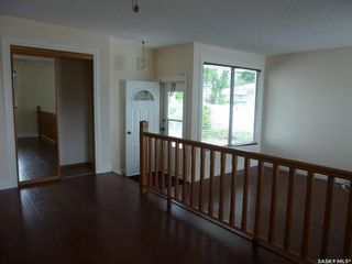 Photo 12: 596 Dalgliesh Drive in Regina: Walsh Acres Residential for sale : MLS®# SK867340