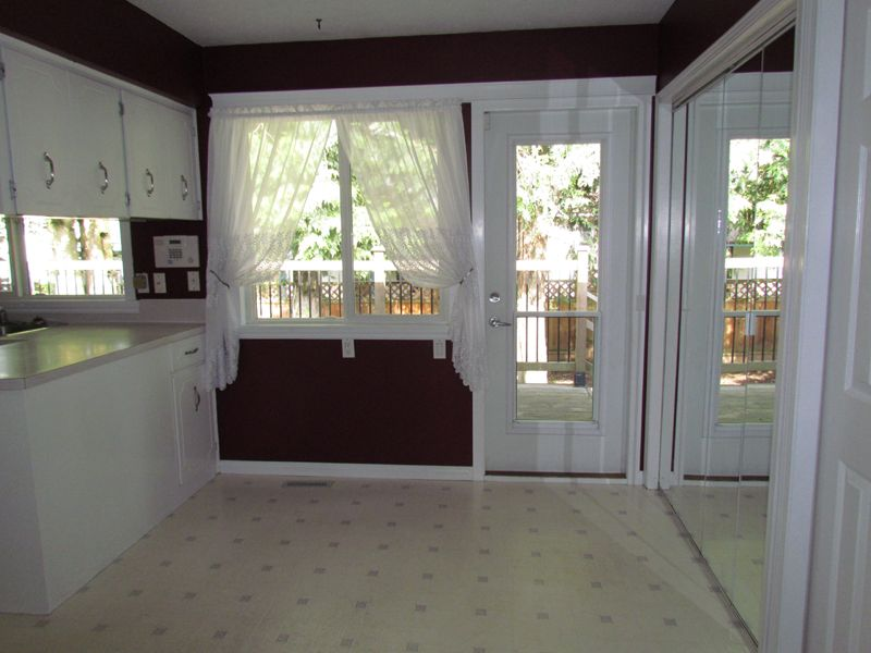 Photo 8: Photos: 3140 Princess Court in Abbotsford: Abbotsford West House for rent