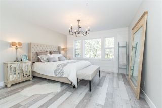 """Photo 14: 14 1885 COLUMBIA VALLEY Road: Lindell Beach House for sale in """"AQUADEL CROSSING"""" (Cultus Lake)  : MLS®# R2426452"""