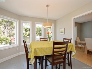 Photo 6: 4963 ARSENAULT Pl in VICTORIA: SE Cordova Bay House for sale (Saanich East)  : MLS®# 785855