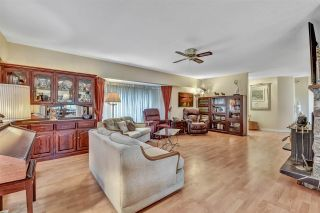 Photo 11: 13807 79 Avenue in Surrey: East Newton House for sale : MLS®# R2534559