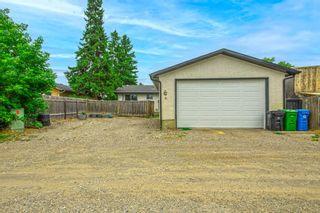 Photo 30: 6772 Malvern Road NE in Calgary: Marlborough Park Detached for sale : MLS®# A1134321
