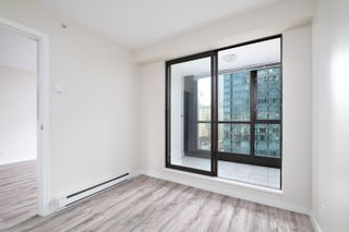 """Photo 14: 1901 1331 ALBERNI Street in Vancouver: West End VW Condo for sale in """"The Lion"""" (Vancouver West)  : MLS®# R2609613"""