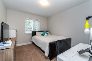 """Photo 20: 55 47042 MACFARLANE Place in Chilliwack: Promontory House for sale in """"SOUTHRIDGE"""" (Sardis)  : MLS®# R2582418"""