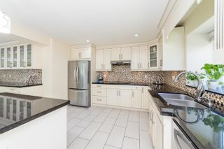 """Photo 20: 7464 149A Street in Surrey: East Newton House for sale in """"CHIMNEY HILLS"""" : MLS®# R2602309"""
