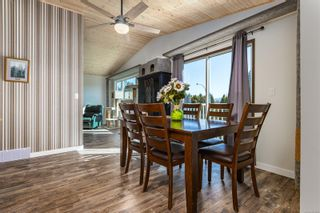 Photo 5: 335 Panorama Cres in : CV Courtenay East House for sale (Comox Valley)  : MLS®# 872608