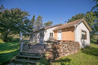Photo 5: 5838 Highway 366 in Lorneville: 102S-South Of Hwy 104, Parrsboro and area Residential for sale (Northern Region)  : MLS®# 202125238
