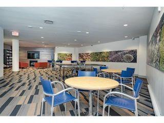 "Photo 34: 410 6490 194 Street in Surrey: Clayton Condo for sale in ""WATERSTONE"" (Cloverdale)  : MLS®# R2573743"