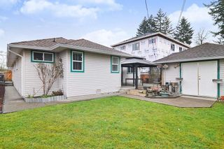 """Photo 20: 18598 58 Avenue in Surrey: Cloverdale BC House for sale in """"CLOVERDALE"""" (Cloverdale)  : MLS®# R2439843"""