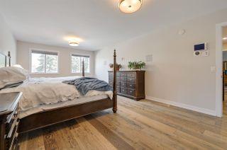 Photo 25: 8724 137 Street in Edmonton: Zone 10 House for sale : MLS®# E4232753