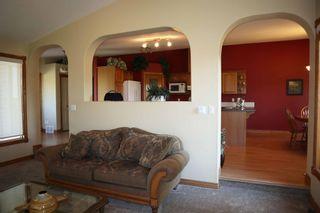 Photo 8: 50071 RR 264: Rural Leduc County House for sale : MLS®# E4250903