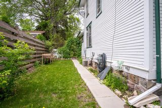 Photo 41: 518 Walmer Road in Saskatoon: Caswell Hill Residential for sale : MLS®# SK859333