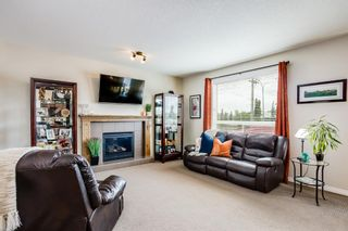 Photo 5: 426 Williamstown Green NW: Airdrie Detached for sale : MLS®# A1115930