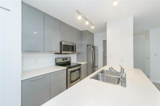 """Photo 6: 208 828 CARDERO Street in Vancouver: West End VW Condo for sale in """"FUSION"""" (Vancouver West)  : MLS®# R2537777"""