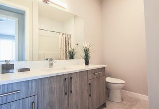 Photo 28: 2410 54 Avenue SW in Calgary: North Glenmore Park Semi Detached for sale : MLS®# A1082680