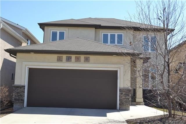 Main Photo: 1156 Comdale: Residential for sale (1S)  : MLS®# 1809959