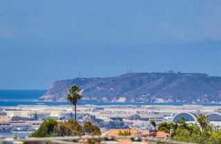 Photo 51: HILLCREST Townhouse for sale : 3 bedrooms : 160 W W Robinson Ave in San Diego