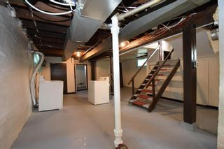 Photo 13: 548 St John's Avenue in Winnipeg: North End Residential for sale (4C)  : MLS®# 202114913