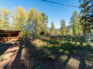 Photo 34: 1492 PAVILION CLINTON ROAD: Clinton Farm for sale (North West)  : MLS®# 164452