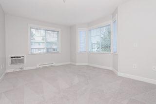 "Photo 7: 304 15357 ROPER Avenue: White Rock Condo for sale in ""REGENCY COURT"" (South Surrey White Rock)  : MLS®# R2021712"