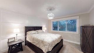 """Photo 12: 7468 146A Street in Surrey: East Newton House for sale in """"HARVEST WYNDE- Chimney Heights"""" : MLS®# R2397008"""