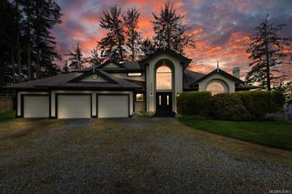 Photo 15: 7215 Austins Pl in Sooke: Sk Whiffin Spit House for sale : MLS®# 839363