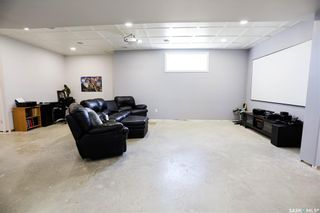 Photo 33: 5 MacDonnell Court in Battleford: Telegraph Heights Residential for sale : MLS®# SK863634