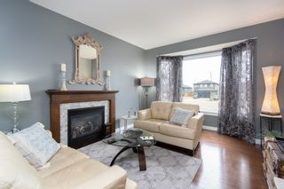 Photo 5: 3 Sweetgrass Place NW: Cold Lake House for sale : MLS®# E4237582