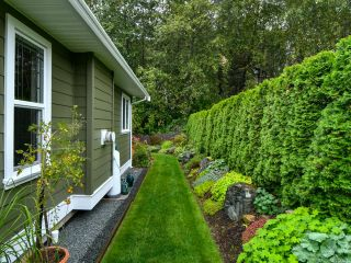 Photo 26: 2671 VANCOUVER PLACE in CAMPBELL RIVER: CR Willow Point House for sale (Campbell River)  : MLS®# 823202