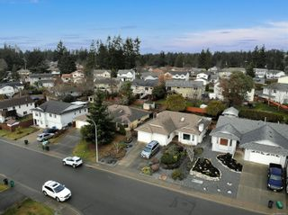 Photo 50: 5108 Maureen Way in : Na Pleasant Valley House for sale (Nanaimo)  : MLS®# 862565