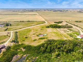 Photo 8: 1 Buffalo Springs Road in Montrose: Lot/Land for sale (Montrose Rm No. 315)  : MLS®# SK860349