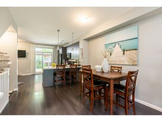 """Photo 6: 22 19505 68A Avenue in Surrey: Clayton Townhouse for sale in """"Clayton Rise"""" (Cloverdale)  : MLS®# R2484937"""