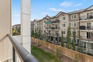 Photo 17: 2304 4641 128 Avenue NE in Calgary: Skyview Ranch Apartment for sale : MLS®# A1146068