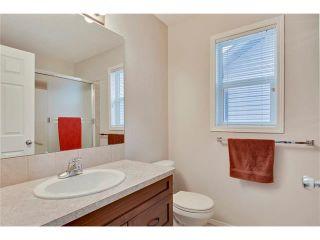 Photo 27: 43 BRIGHTONSTONE Grove SE in Calgary: New Brighton House for sale : MLS®# C4085071