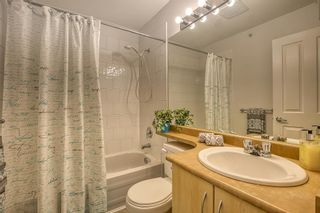 """Photo 22: 61 6747 203 Street in Langley: Willoughby Heights Townhouse for sale in """"SAGEBROOK"""" : MLS®# R2454928"""