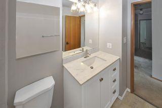 Photo 16: 14027 23 Street in Edmonton: Zone 35 House for sale : MLS®# E4247029