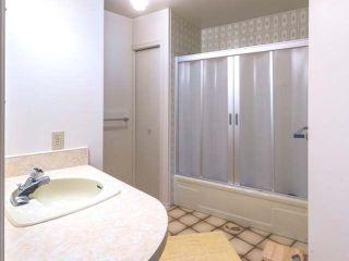Photo 36: 8548 YELLOWHEAD HIGHWAY in : McLure/Vinsula House for sale (Kamloops)  : MLS®# 131384
