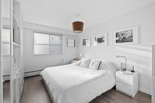 """Photo 12: 418 371 ELLESMERE Avenue in Burnaby: Capitol Hill BN Condo for sale in """"Westcliff Arms"""" (Burnaby North)  : MLS®# R2549918"""