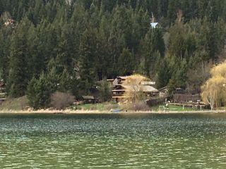 Photo 21: 10 Acres Little White Lake Beach in White Lake: Vacant Land for sale (Little White Lake)  : MLS®# 10132923