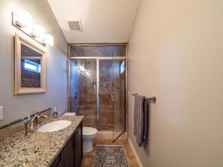 Photo 21: 327 Wascana Road SE in Calgary: Willow Park Detached for sale : MLS®# A1085818
