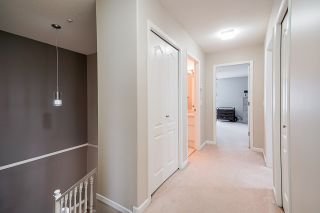 """Photo 15: 4 20750 TELEGRAPH Trail in Langley: Walnut Grove Townhouse for sale in """"Heritage Glen"""" : MLS®# R2563994"""