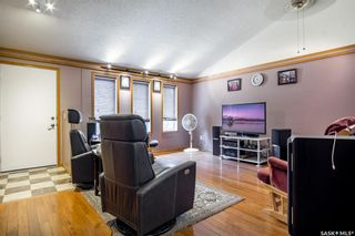 Photo 17: 921 O Avenue South in Saskatoon: King George Residential for sale : MLS®# SK863031